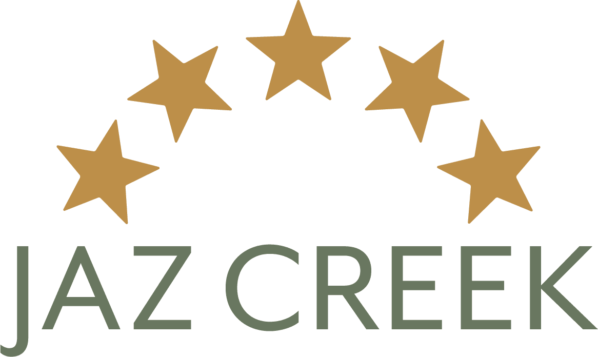 Jaz Creek - Horse Boarding Facility